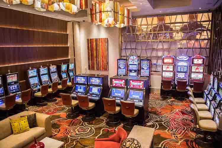 meest gewaardeerde casino bonussen holland online casino