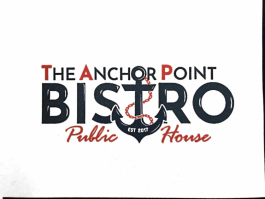 The Anchor Point Bistro is set to re-open in St. Clair.