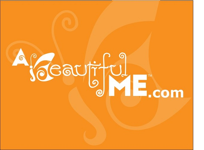 """A Beautiful Me"" helps build confidence in young girls."