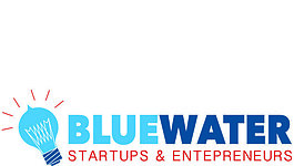 Blue-Water-Startups