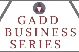 Entrepreneurs are welcome to check out this free series on getting started in business.