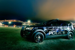 Port Huron Police will be adding officers to its force.