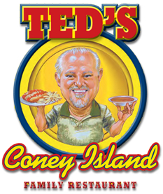 Ted's Coney Island is opening up shop in St. Clair