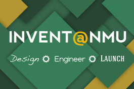 Invent@NMU and Innovate Marquette are new partners.