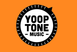 YoopTone Music is now open in Marquette.