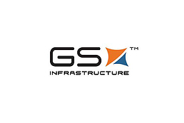 GS Infrastructure is a new Keweenaw company.