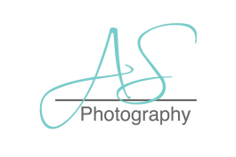 Amanda Shellnut Photography is opening in Munising.