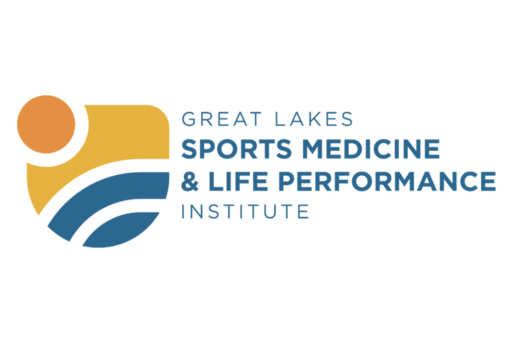 Great Lakes Sports Medicine and Life Performance Institute.