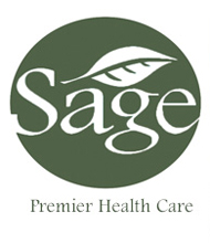 Sage Premiere Healthcare And Walk In Clinic